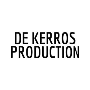 DE KERROS PRODUCTION